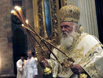 71315.p.jpg?0 Всемирното Православие - Toп интервюта