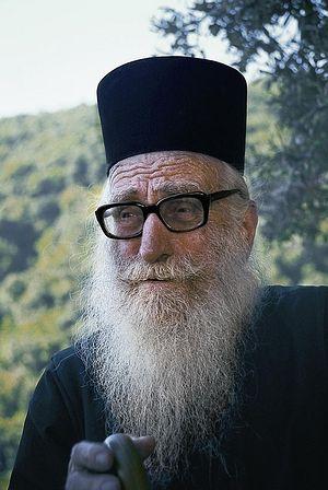 72379.p Всемирното Православие - Статии-България-новинарски-блок