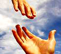 Как помочь близкому человеку?