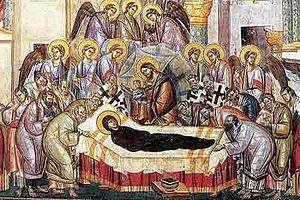 73014.p Всемирното Православие - Новини - Свят