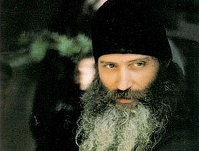 Православная Америка. Часть 1. Иеромонах Серафим (Роуз)
