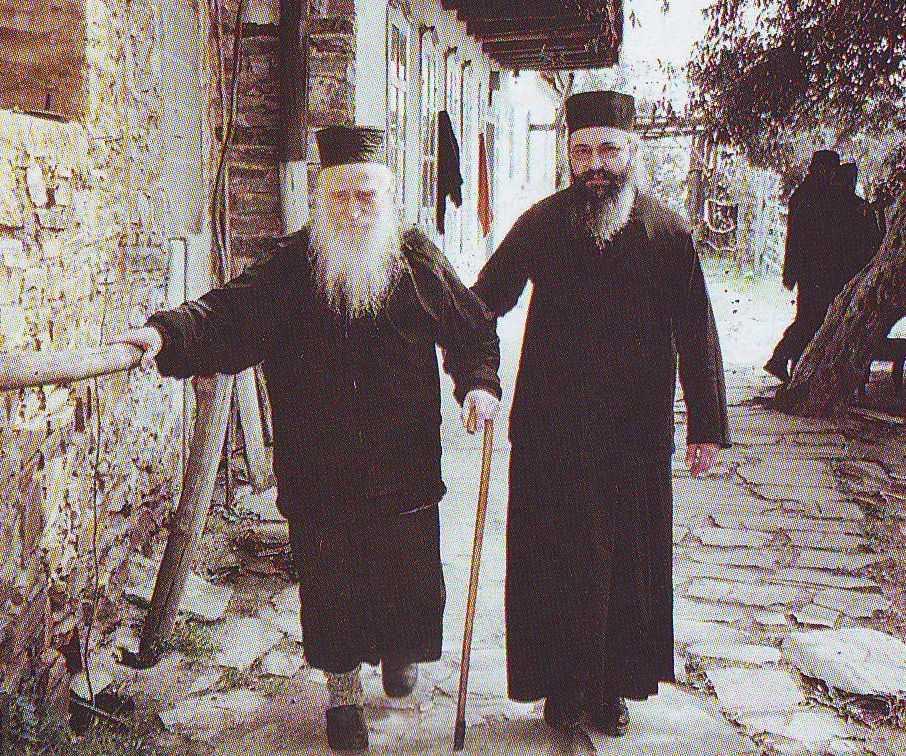 православные знакомства одинокие отцы