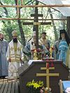 The 30th anniversary of the repose of Hieromonk Seraphim Rose. Photo report