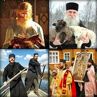 Монастыри православной Польши