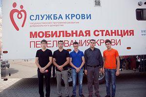 фото: Андрей Звягинцев