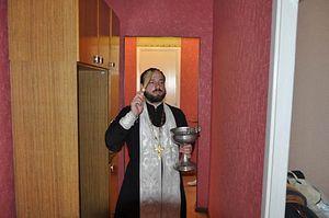 75451.p Всемирното Православие - Абортът е убийство!