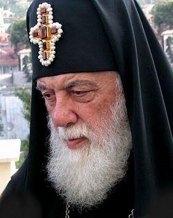 Фото: http://patriarch.ge