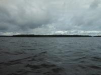 Лозско-Азатское озеро