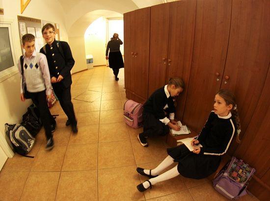Фото: Юлия Руденко / Православие.Ru