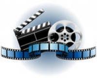 В Международном фонде славянской письменности и культуры открывается киноклуб духовно-нравственного кино
