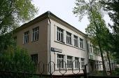 Первый в России памятник апостолу Иоанну Богослову будет установлен в РПУ