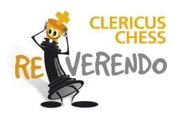 В Ватикане состоялся первый чемпионат мира по шахматам среди священников