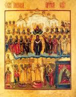 14 октября, в день Покрова Пресвятой Богородицы, столичное казачество встретит один из главных своих праздников в Покровском-Стрешнево