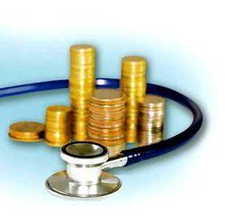 С 1 января в России вступает в силу закон о платной медицинской помощи
