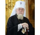 Предстоятель Польской Православной Церкви выразил обеспокоенность в связи с проявлениями враждебного отношения к Русской Православной Церкви