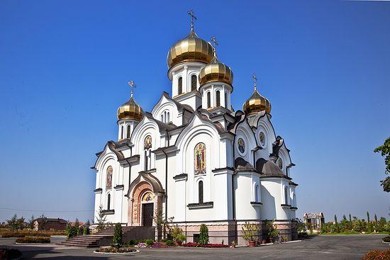 / Православие.Ru