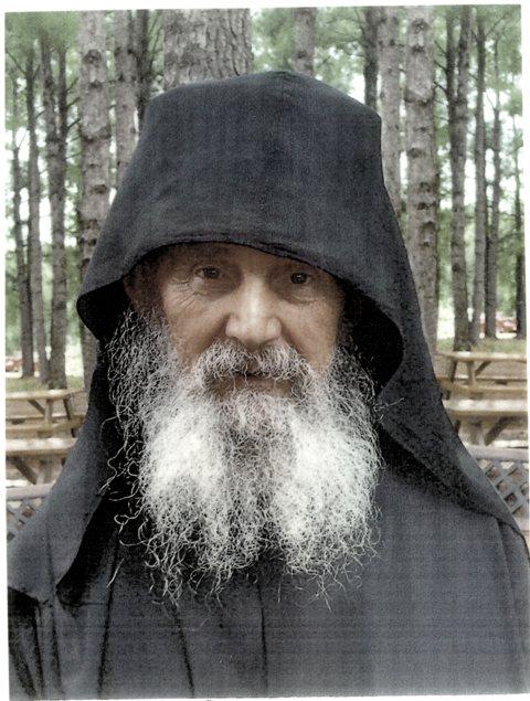 82244.b Всемирното Православие - СТАРЕЦЪТ ЕФРЕМ (АРИЗОНСКИ): ЗА АБОРТИТЕ (2)