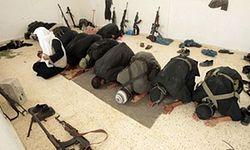 Исламоведов тревожат темпы распространения ваххабизма в России