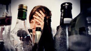 Госдума обсудит ужесточение наказания за склонение детей к выпивке