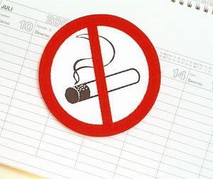 Священники прокомментировали табачный законопроект
