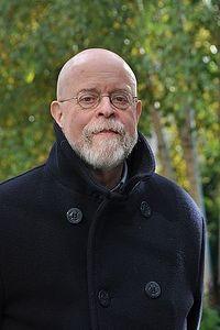 Harold Liech