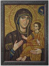 Боородица Одигитрия