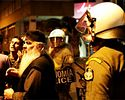 Россия и Греция: раскол в обществе со схожими симптомами