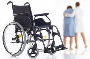 Священники прокомментировали вопрос отношения общества к инвалидам