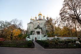 Свято-Покровскому монастырю Киева передали 16 жилых и хозяйственных зданий