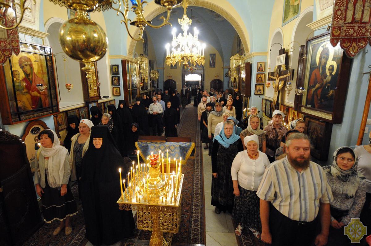 православные фильмы о горнем монастыре губах тлела