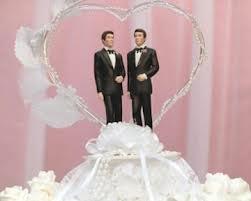 Во Франции одобрен законопроект о легализации однополых браков