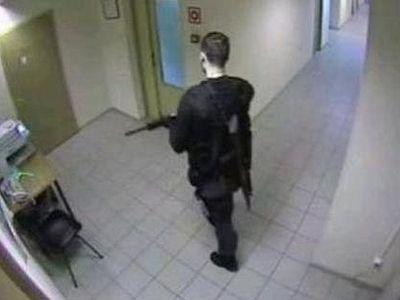 О «русском Брейвике», виртуальной реальности и реальной жестокости