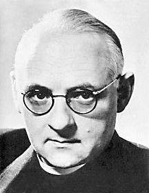 Ганс Урс фон Бальтазар