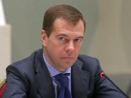 Премьер страны, Дмитрий Медведев, высказал свое мнение по вопросу, связанному с усыновлением русских детей в Финляндии