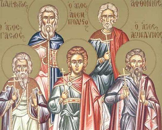 http://www.pravoslavie.ru/sas/image/100870/87033.p.jpg?0.7431345080800009
