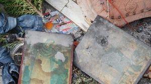 Фото: http://www.newsit.gr/default.php?pname=Article&art_id=173891&catid=6