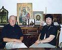 Православное возрождение в Аджарии