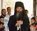 Архиепископ Хонский и Самтредийский Савва: «Нужно просто читать Евангелие и жить по заповедям»