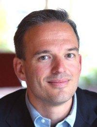 Mark Selawry, FFA president.