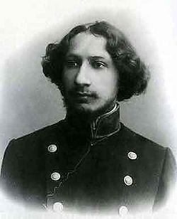 П. Флоренский
