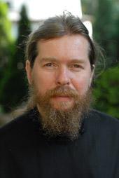 Archimandrite Tikon (Shevkunov)