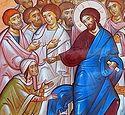 Неправильные и прекрасные чудеса Господни