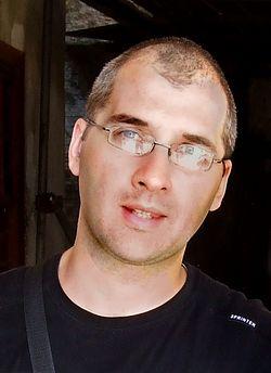 Станое Станкович