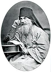 Леонид (Краснопевков), архиепископ Ярославский и Ростовский