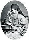 Письма к архиепископу Леониду