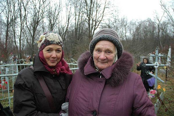 Фото: А.Рахлина/Православие.Ru