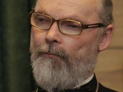 Опасные тенденции в учении и пастырской практике священника Георгия Кочеткова