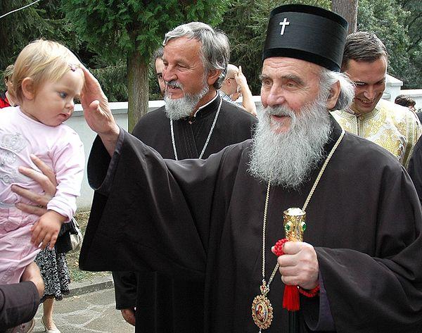 Фото: Православие.Ru/Иером. Игнатий (Шестаков)