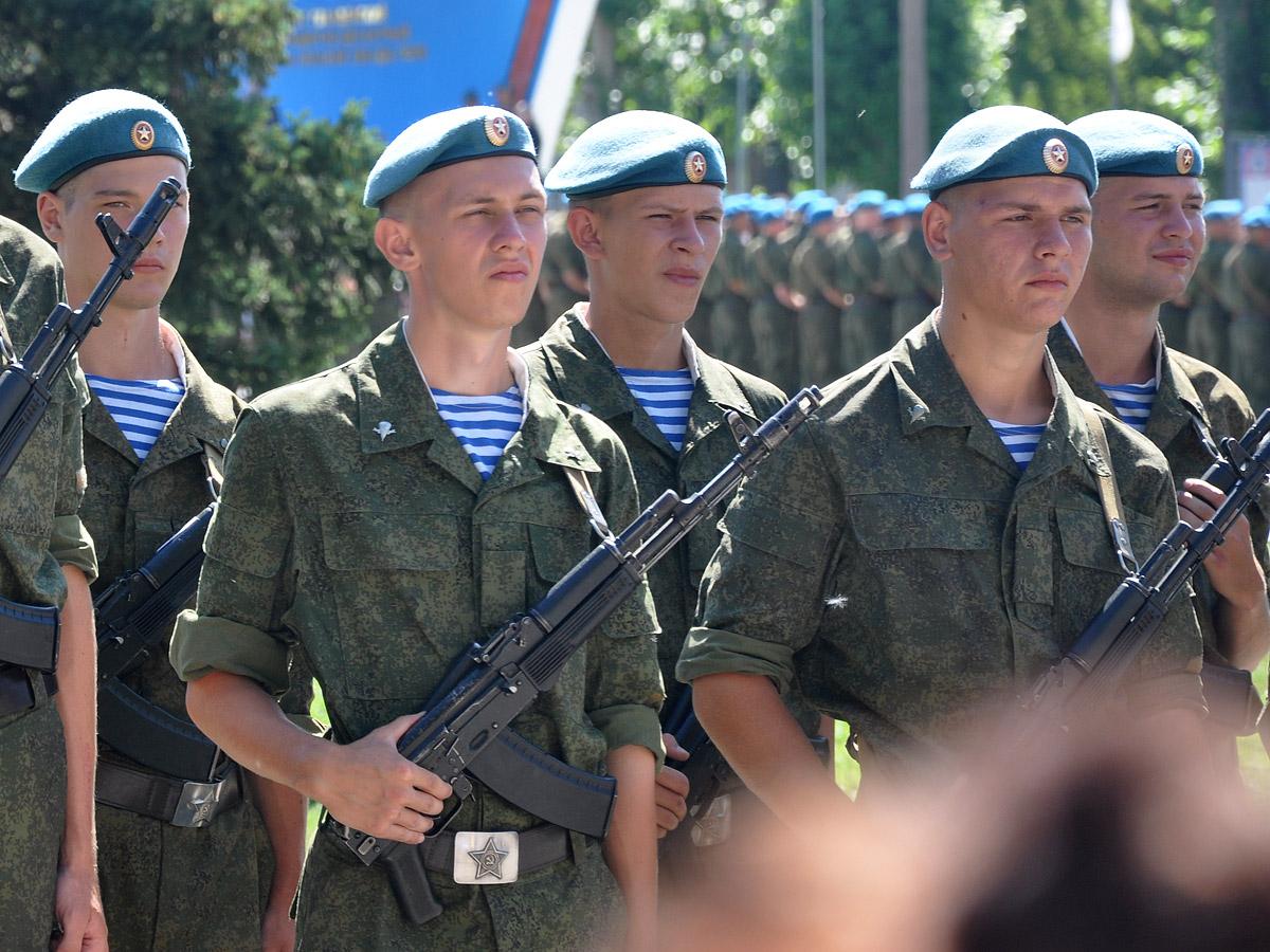 Что говорят сами солдаты о дрочке фото 433-351