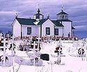 Православное книжное возрождение на Аляске